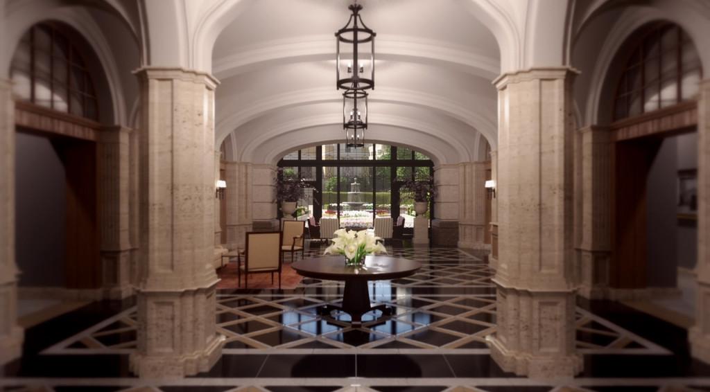 2550 Lobby_Entry_02[1]