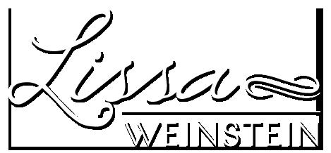 Lissa Weinstein
